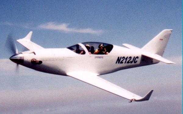 N212JC a