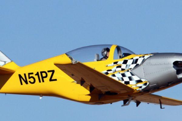 N51PZ-3
