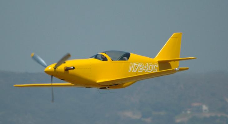 N724DC-3 (1)